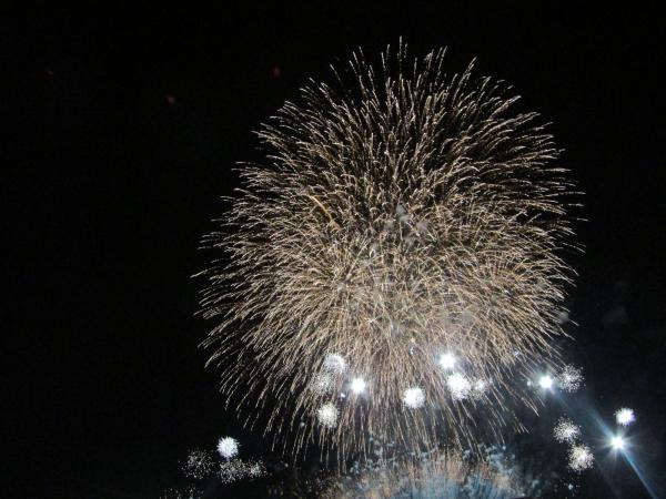 トライアスロン伊良湖大会前夜祭